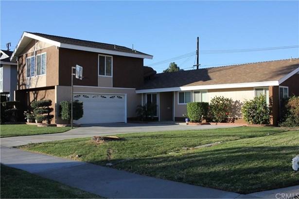 940 N Morgan Street, Orange, CA - USA (photo 2)