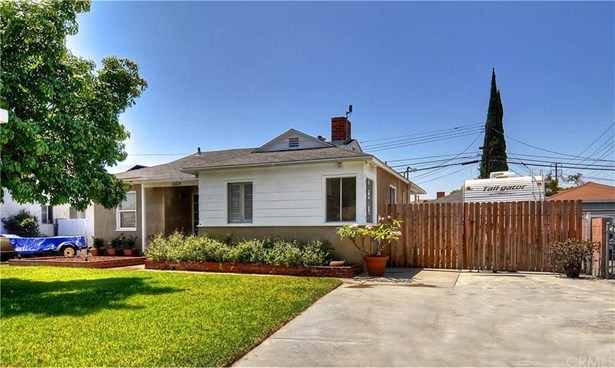 10809 Offley Avenue, Downey, CA - USA (photo 1)