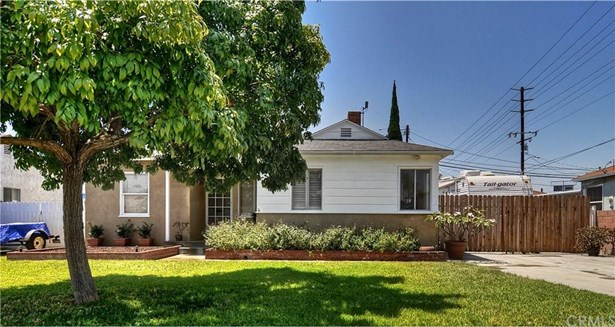 10809 Offley Avenue, Downey, CA - USA (photo 2)