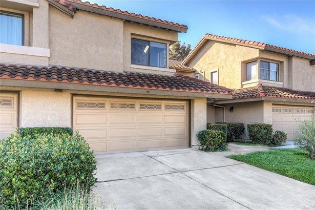 9822 Lewis Avenue, Fountain Valley, CA - USA (photo 1)