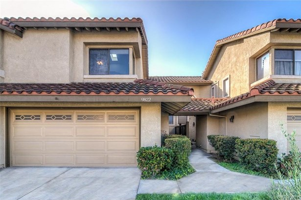 9822 Lewis Avenue, Fountain Valley, CA - USA (photo 2)