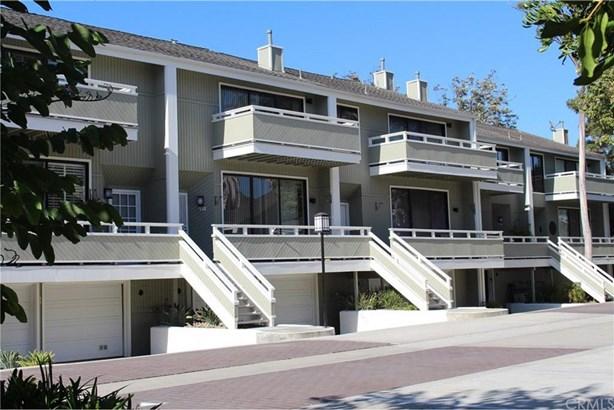 12 Wild Goose Court, Newport Beach, CA - USA (photo 1)