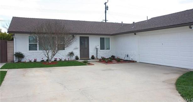 14502 Calneva Lane, Huntington Beach, CA - USA (photo 2)