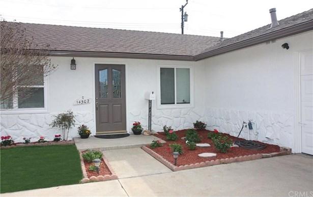 14502 Calneva Lane, Huntington Beach, CA - USA (photo 3)