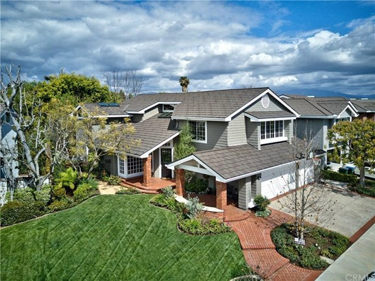 52 Emerald, Irvine, CA - USA (photo 1)