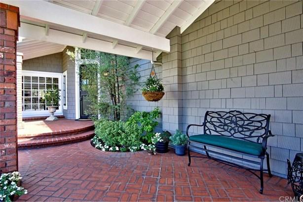 52 Emerald, Irvine, CA - USA (photo 2)