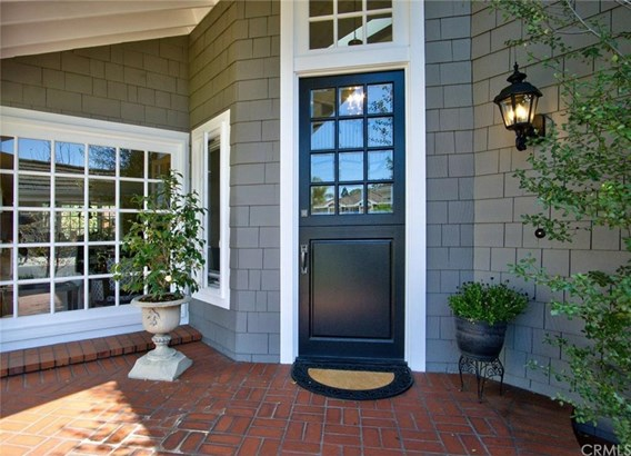 52 Emerald, Irvine, CA - USA (photo 3)