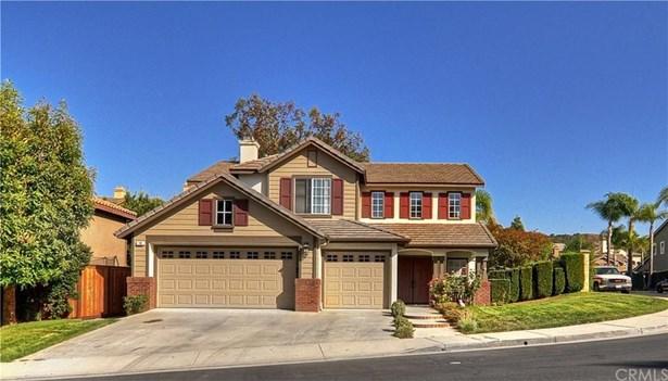 18 Greenvale, Rancho Santa Margarita, CA - USA (photo 1)