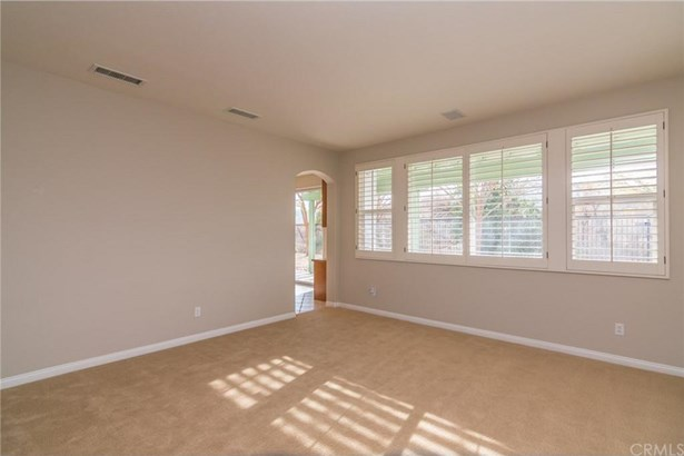 23737 Hayes Avenue, Murrieta, CA - USA (photo 5)