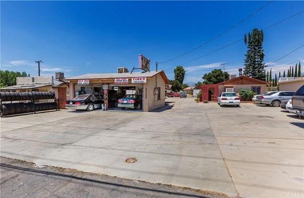 35066 Avenue H, Yucaipa, CA - USA (photo 1)