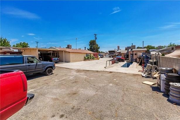 35066 Avenue H, Yucaipa, CA - USA (photo 2)