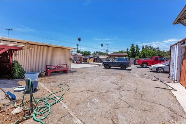 35066 Avenue H, Yucaipa, CA - USA (photo 3)