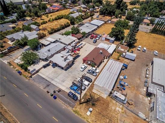 35066 Avenue H, Yucaipa, CA - USA (photo 4)