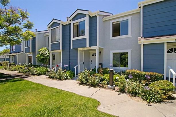 2154 Avenida Espada 152, San Clemente, CA - USA (photo 1)