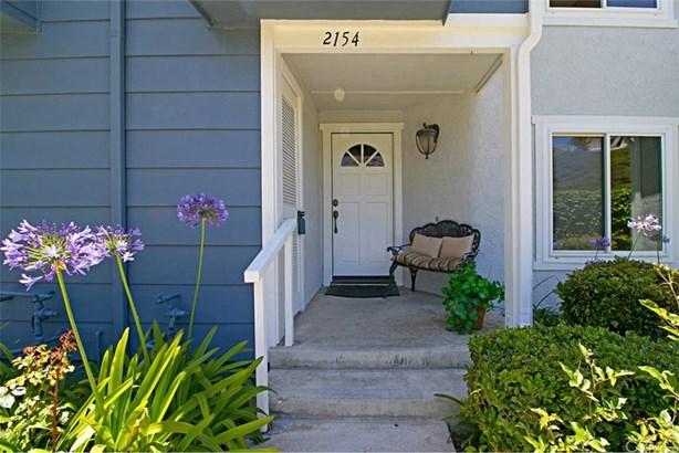 2154 Avenida Espada 152, San Clemente, CA - USA (photo 5)
