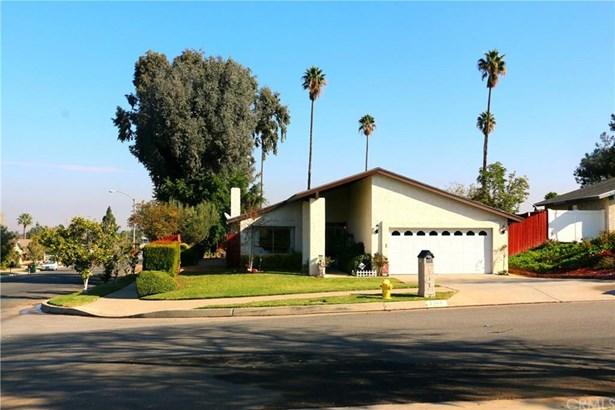 2183 Applegate Drive, Corona, CA - USA (photo 1)