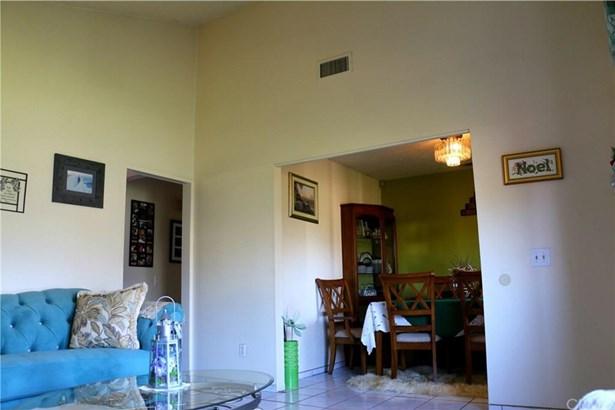 2183 Applegate Drive, Corona, CA - USA (photo 5)