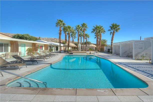 11740 Mesquite Avenue, Desert Hot Springs, CA - USA (photo 5)