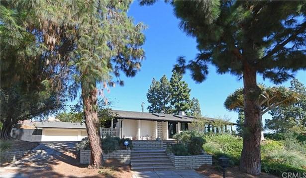 2831 Anacapa Place, Fullerton, CA - USA (photo 1)