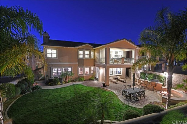 3816 Hogan Drive, Yorba Linda, CA - USA (photo 1)