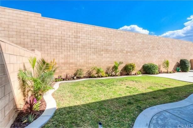 6430 Harrow Street, Mira Loma, CA - USA (photo 2)