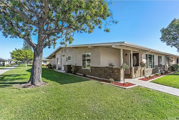 13500 St Andrews Drive 7l, Seal Beach, CA - USA (photo 1)
