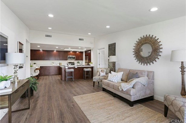 13500 St Andrews Drive 7l, Seal Beach, CA - USA (photo 2)