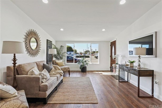 13500 St Andrews Drive 7l, Seal Beach, CA - USA (photo 3)