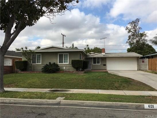 621 S Adria Street, Anaheim, CA - USA (photo 1)