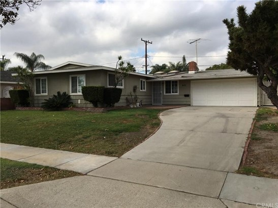 621 S Adria Street, Anaheim, CA - USA (photo 2)