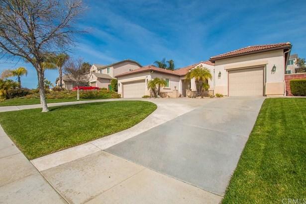 38968 Cherry Point Lane, Murrieta, CA - USA (photo 3)