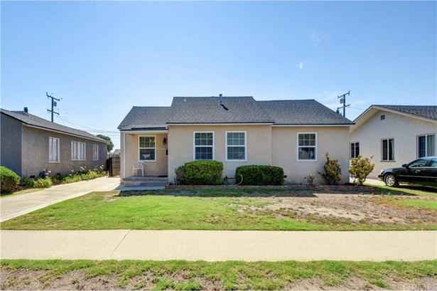 6029 Bonfair Avenue, Lakewood, CA - USA (photo 1)