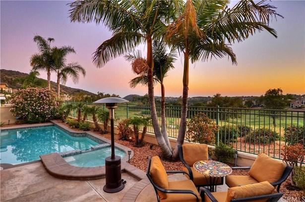 21 Golf Ridge Drive, Rancho Santa Margarita, CA - USA (photo 1)