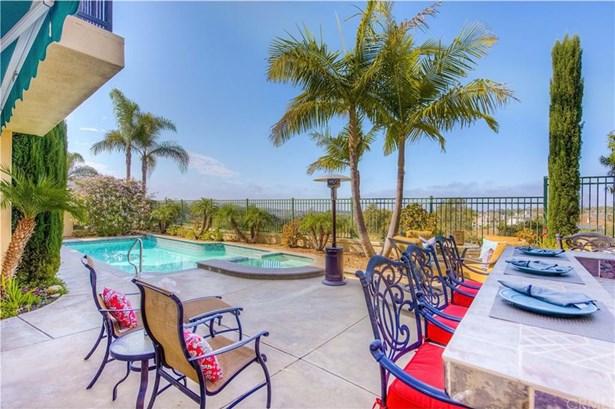 21 Golf Ridge Drive, Rancho Santa Margarita, CA - USA (photo 2)