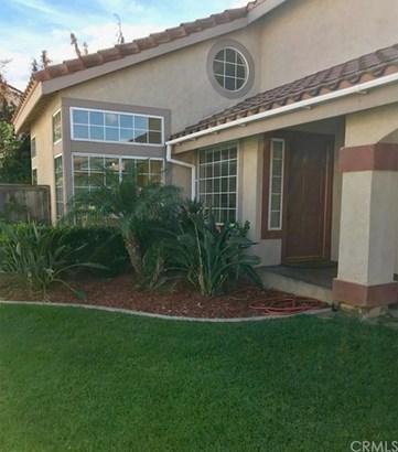 4833 Golden Ridge Drive, Corona, CA - USA (photo 1)