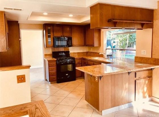 4833 Golden Ridge Drive, Corona, CA - USA (photo 5)
