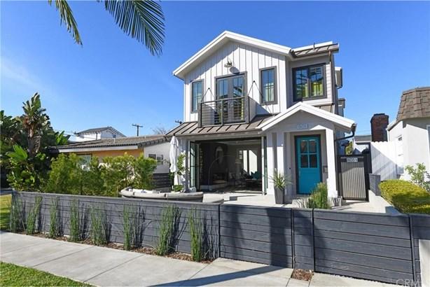 603 Marguerite Avenue, Corona Del Mar, CA - USA (photo 2)