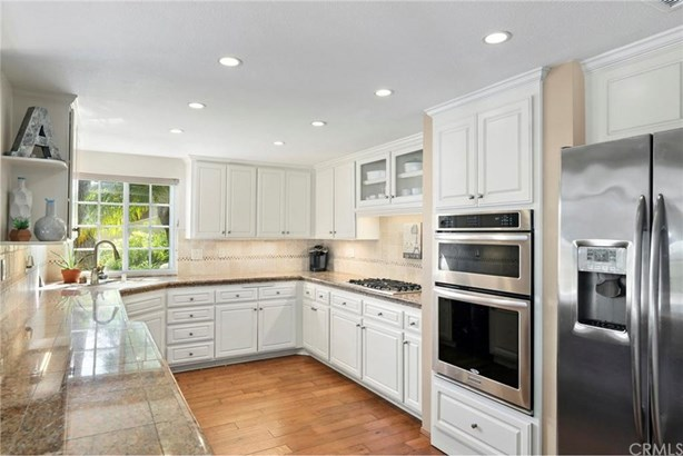 4144 Rainwood Avenue, Yorba Linda, CA - USA (photo 5)