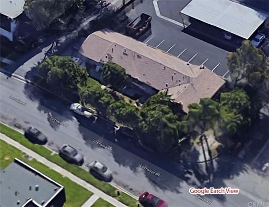 939 Lorraine Place, Rialto, CA - USA (photo 1)