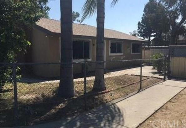 939 Lorraine Place, Rialto, CA - USA (photo 3)