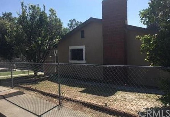 939 Lorraine Place, Rialto, CA - USA (photo 5)