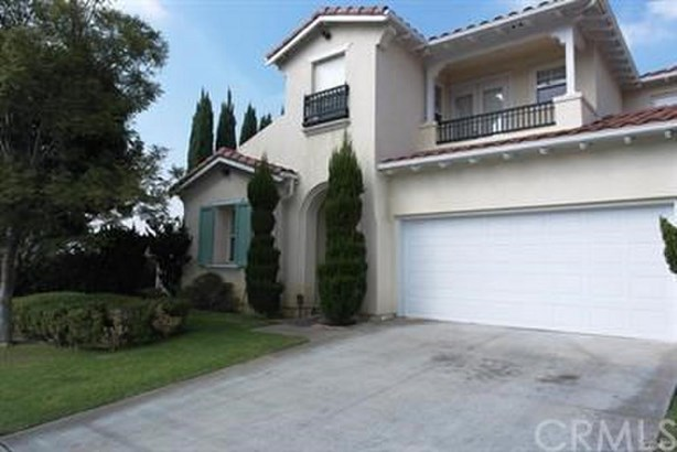 1461 W Harrison Avenue, La Habra, CA - USA (photo 1)