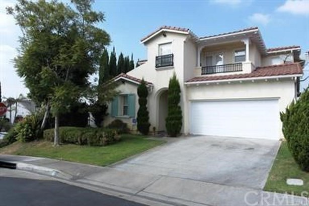 1461 W Harrison Avenue, La Habra, CA - USA (photo 3)