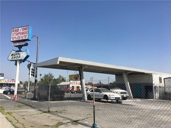 291 E 5th Street, Base Line, CA - USA (photo 1)