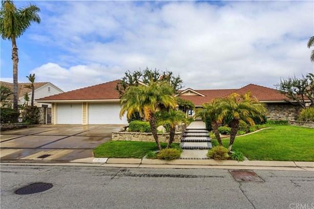 6937 E Avenida De Santiago, Anaheim Hills, CA - USA (photo 1)