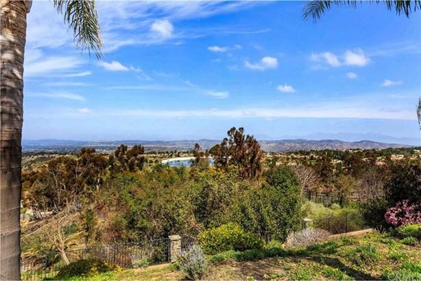 6937 E Avenida De Santiago, Anaheim Hills, CA - USA (photo 3)