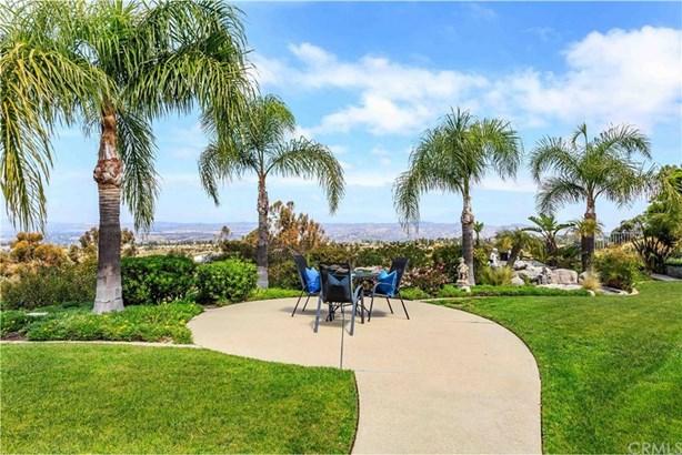 6937 E Avenida De Santiago, Anaheim Hills, CA - USA (photo 4)