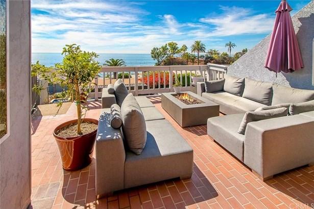 710 Cliff Drive, Laguna Beach, CA - USA (photo 1)