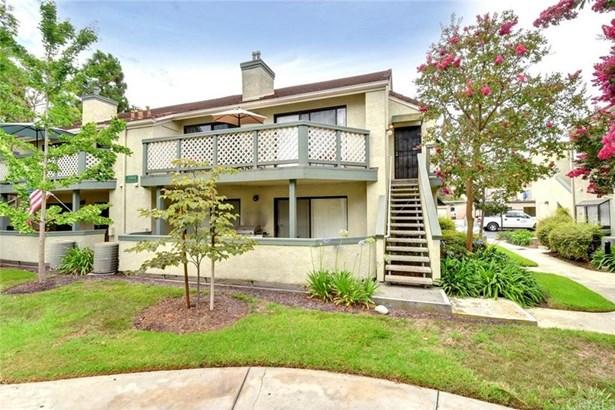 3594 W Carrotwood Court D, Anaheim, CA - USA (photo 1)