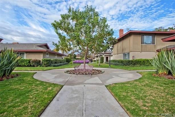 1107 W Memory Lane 15a, Santa Ana, CA - USA (photo 1)